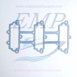 Guarnizione aspirazione Mercury, Mariner EMP 552791
