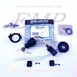 Kit blocchetto avviamento Mercury Mariner e Mercruiser 88107A13