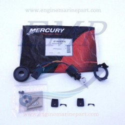 Kit blocchetto avviamento Mercury Mariner e Mercruiser 88107A10