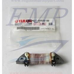 Bobina di carica Yamaha 62T-85520-00 / 01