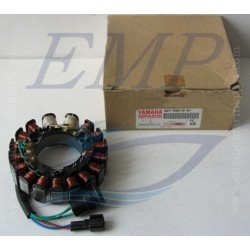 Statore completo Yamaha 62Y-85510-00/01
