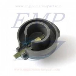 Rotore spinterogeno OMC 3854311