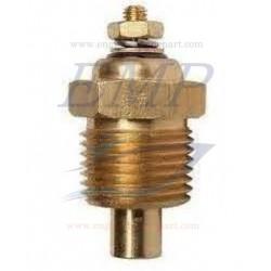 Sensore temperatura acqua Volvo 835630 /3852029