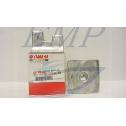 Anodo Piede Yamaha / Selva 6AW-45373-00