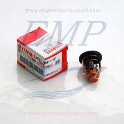 Termostato Yamaha 60E-12411-01