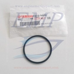 O-ring Yamaha 93210-54534