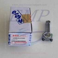 Biella pistone Suzuki 12160-97JL0-0A0