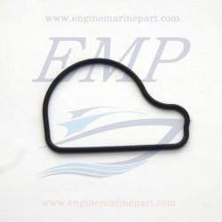 O-ring piede OMC Cobra EMP 3852560