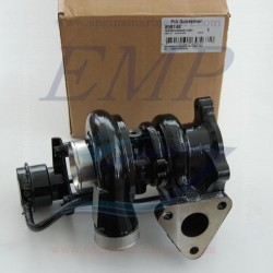 Turbina Mercruiser 898148