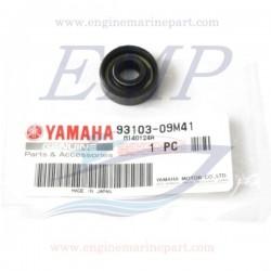 Paraolio Yamaha 93103-09M41 / 93103-09800