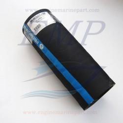 Manicotto acqua Mercruiser 4865911