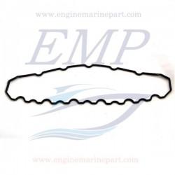 Guarnizione coperchio valvole Volvo Penta EMP 1542287