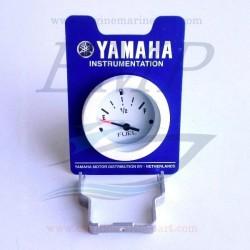Indicatore livello benzina Yamaha YMM-20014-00-WH