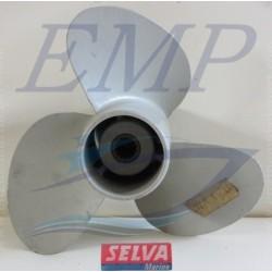 Elica 9 1/2 x 10 Selva Alluminio JCA10