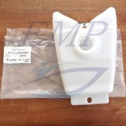 Serbatoio benzina Tohatsu 309-70010-3
