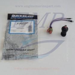 Interruttore pressione olio Mercruiser 864252A01
