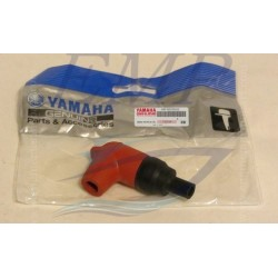 Pipetta candela Yamaha 68F-82370-01
