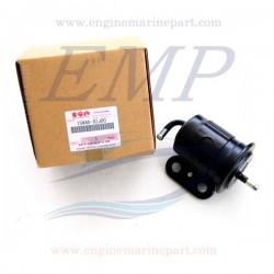 Filtro benzina Suzuki 15440-93J00