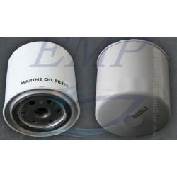 Filtro olio OMC EMP 174796 / 502904