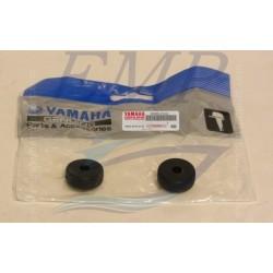 Protezione cavo candela Yamaha 65682-35500 / 90480-25161