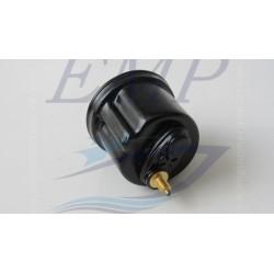 Sensore pressione  olio OMC 0982650 / 3857532