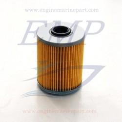 Filtro gasolio Yanmar EMP 41650-502320