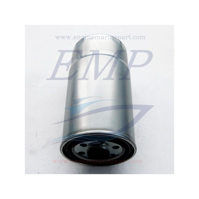Filtro gasolio Mercruiser EMP 879172104