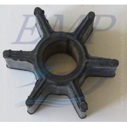 Girante Tohatsu EMP 3B7-65021-0,1,2