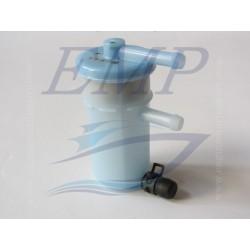 Filtro benzina Johnson / Evinrude 5035974