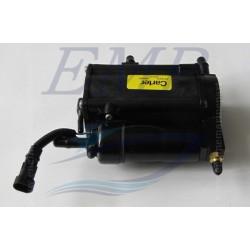 Pompa carburante Johnson / Evinrude / BRP 5006084