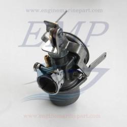 Carburatore Tohatsu M 2.5 3F0-03100-5