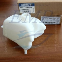 Serbatoio carburante Johnson / Evinrude 0441527