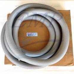 Tubo in PVC grigio spiralato Yamaha ABB-RIGHS-GY-25