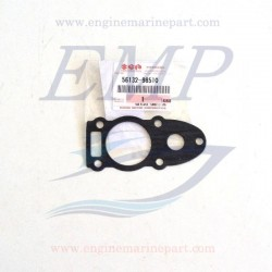 Guarnizione supporto pompa acqua Suzuki 56132-98510