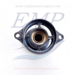 Supporto asse elica Yamaha 6G1-45361-01-4D