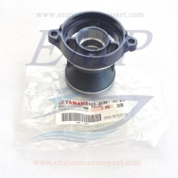 Supporto asse elica Yamaha 683-45361-02-4D
