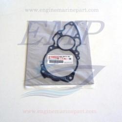 Guarnizione corpo pompa Yamaha / Selva 6AW-44315-00