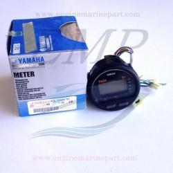 Contagiri multifunzione Yamaha 6Y5-8350T-03,04
