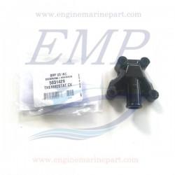 Coperchio termostato Johnson / Evinrude 5031429
