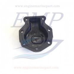 Vaschetta carburatore Johnson / Evinrude 0398068