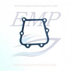 Guarnizione aspirazione Johnson / Evinrude EMP 0304784