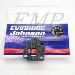 Guarnizione corpo pompa Johnson / Evinrude 5035603