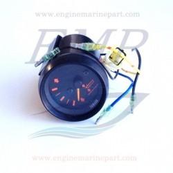 Indicatore Trim Yamaha 6Y5-83670-11