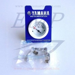 Voltometro Yamaha YMM-20020-00-WH