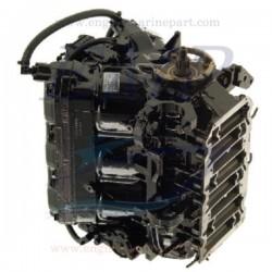Monoblocco rigenerato Mercury - Mariner hp 135/150 2.0 litri V-6 00, 01