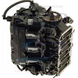 Monoblocco rigenerato Mercury - Mariner hp 200 carb o efi