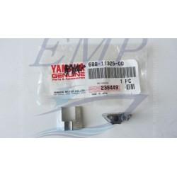 Anodo interno motore Yamaha 688-11325-00