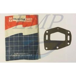 Guarnizione pacco lamellare Johnson / Evinrude EMP 0325277