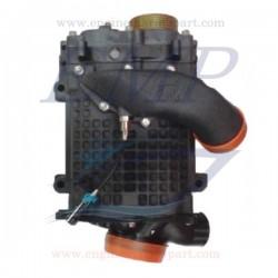 Turbina intercooler rigenerato Mercury - Mariner Verado L6 225, 250, 275, 300