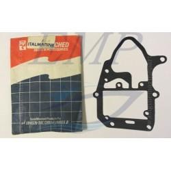 Guarnizione basamento motore Johnson / Evinrude 0324332 / 0319710